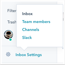 updated-inbox-settings-with-channels
