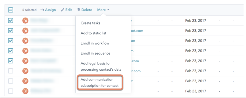 bulk-assign-lawful-basis-to-communicate-from-contacts-index
