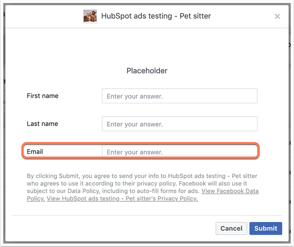 facebook-lead-ad-form-fields