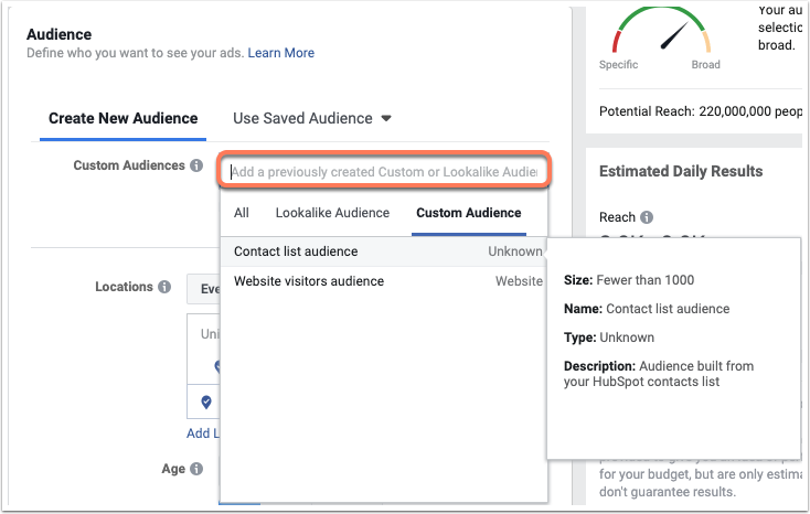 fb-create-new-custom-audience