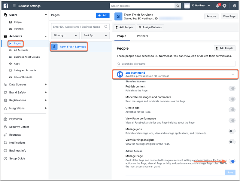 fb-lead-syncing-permissions-page-admin