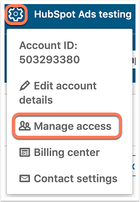 linkedin-manage-access