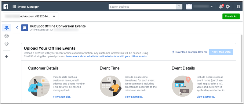 events-in-of-fb-events-manager