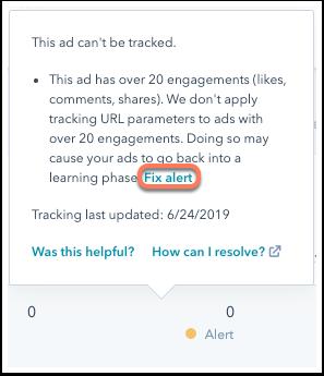 tracking_alert_alert-fix-this