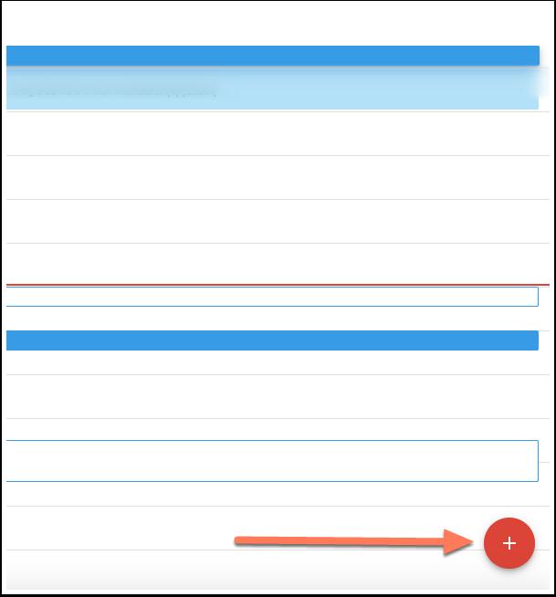 google-create-calendar-event