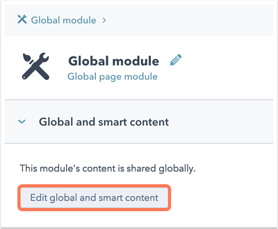 add-smart-rules-custom-module