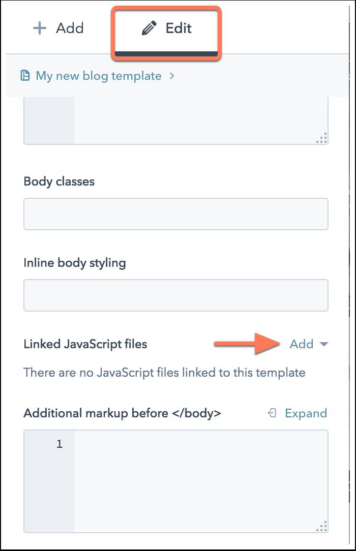 attach-javascript-file