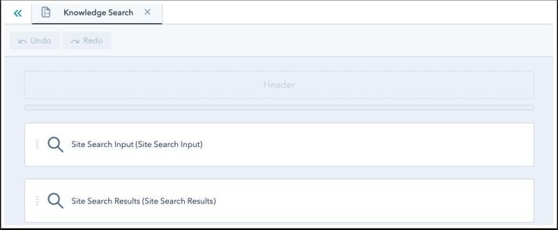 design-manager-site-search-module