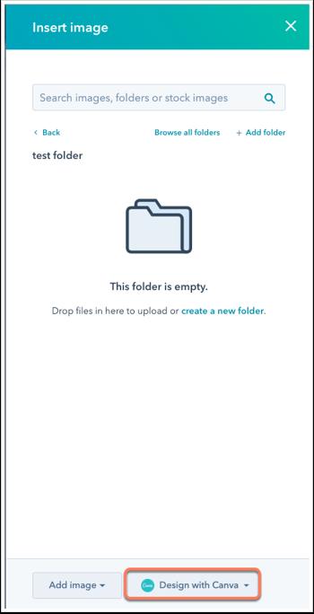 canva-file-sidebar-1