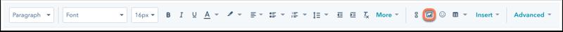 editor-toolbar-insert-image
