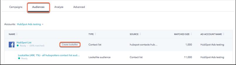 ads-dashboard-audiences-create-lookalike