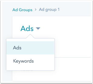 adwords-keywords