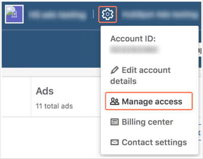 check-account-permissions-in-linkedin-ads