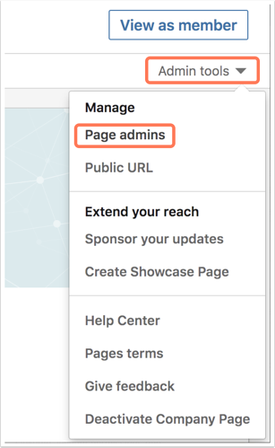 check-user-permissions-in-linkedin-ads-account