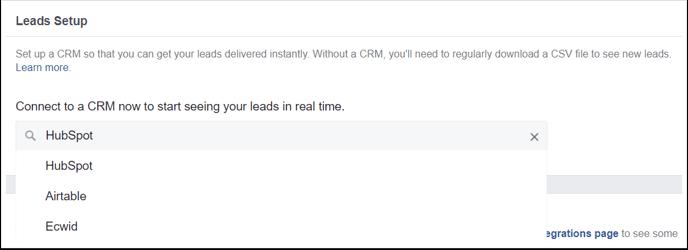 facebook-leads-setup-connect-crm
