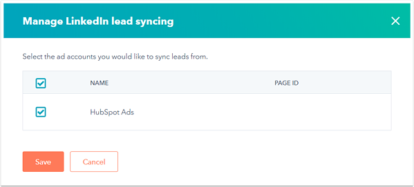 manage-linkedin-lead-syncing