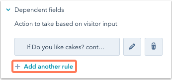 add-another-rule-dependent-form-fields