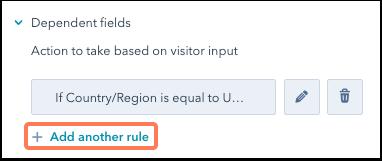 add-dependent-form-field-1