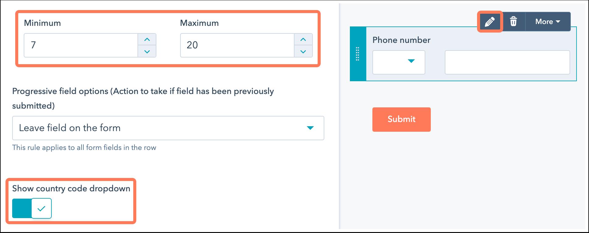 edit-phone-number-field