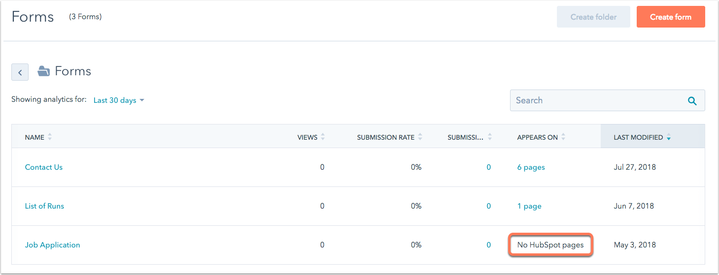 forms-dashboard-no-hubspot-pages