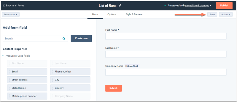 forms-share-form-updated-screenshot