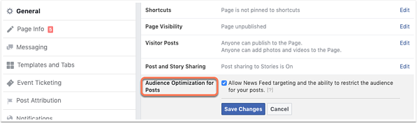 social-post-targeting-audience-optimization-old-pages