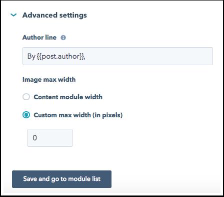 blog-email-advanced-settings