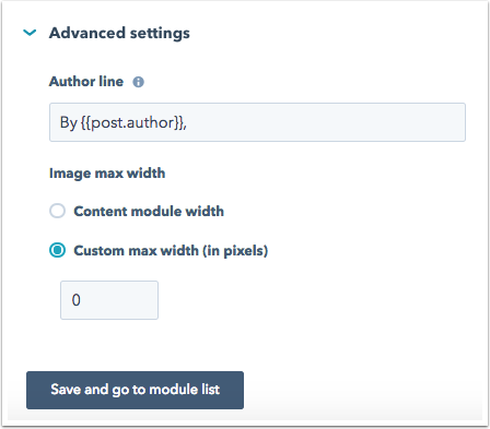 blog-email-advanced-settings