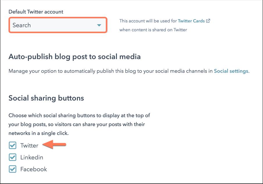 blog-social-settings