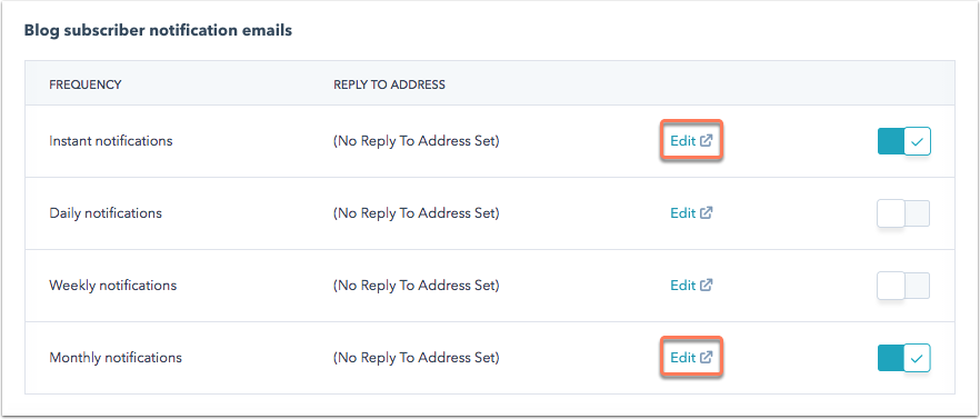 blog-subscription-settings-emails