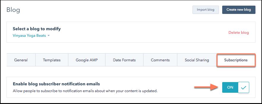 blog-subscription-settings-enable