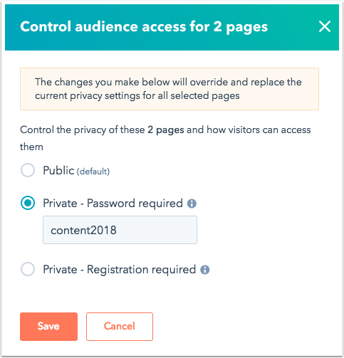 control-audience-access-bulk-password-required