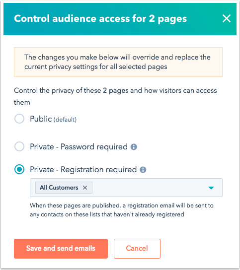 control-audience-access-bulk-registration-required