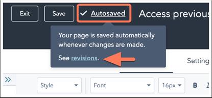 view-revisions-new-editors