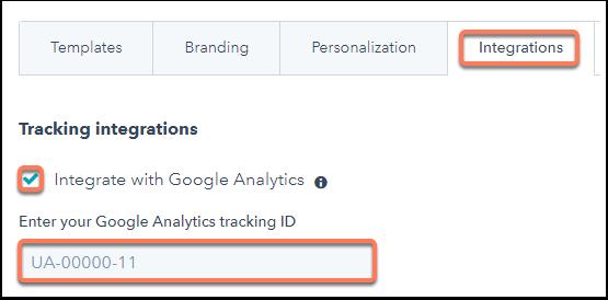 add-google-analytics-tracking-code