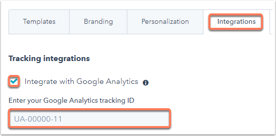 add-google-analytics-tracking-code