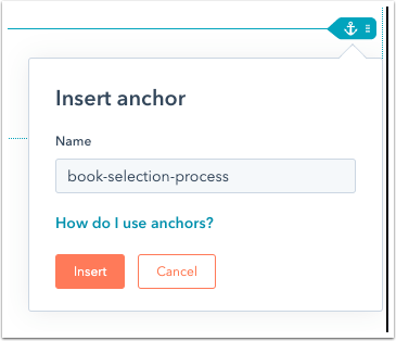 insert-anchor-modal-beta