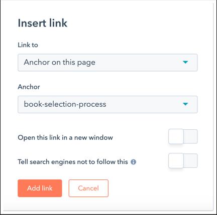 insert-link-beta