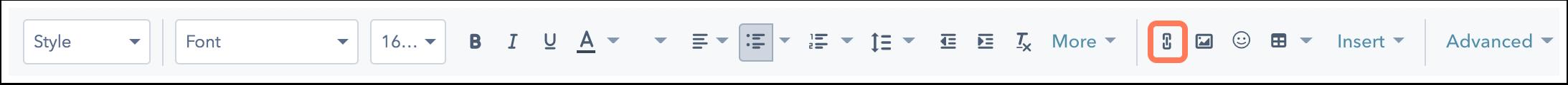 insert-link-icon