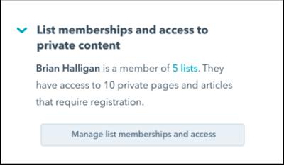 private-content-contact-record