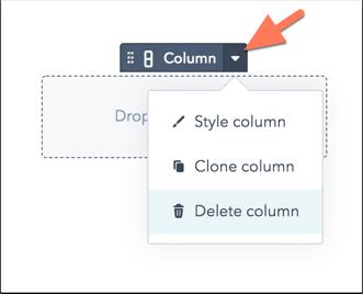 remove-a-column