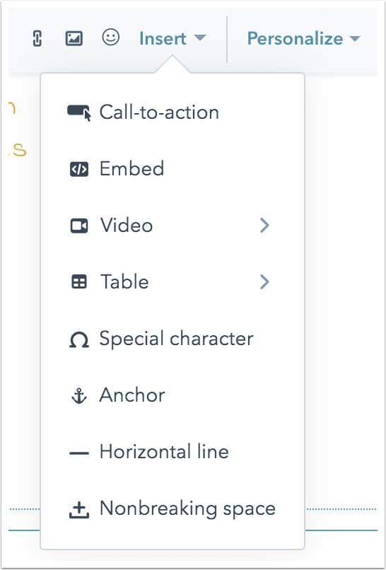 rich-text-toolbar-more-options