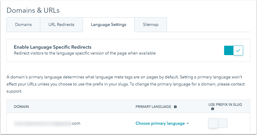 set-primary-language-for-domains