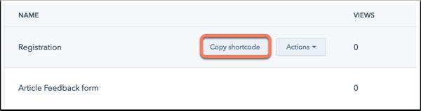 wordpress-kopieren-Shortcode