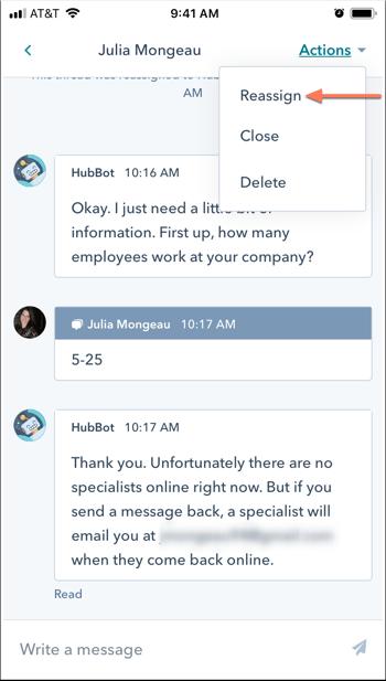 ios-reassign-conversation