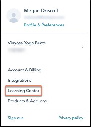learning-center