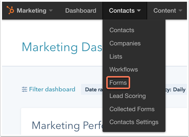 nav-contacts-forms-mpe