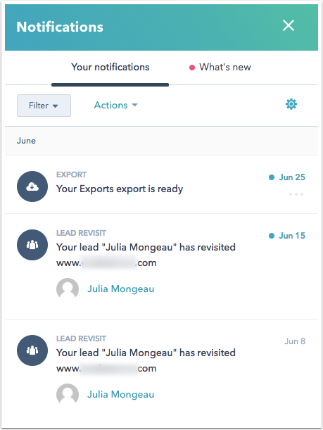 view-lead-revisit-notifications-in-notification-center