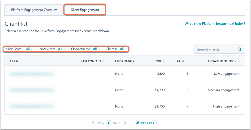 partner-dashboard-client-engagement-tab-overview