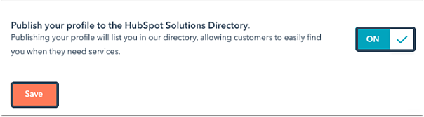 publish-solutions-directory